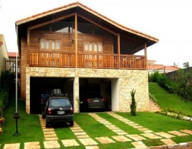 Alugar Casas / em Condomínios em Sorocaba apenas R$ 2.100,00 - Foto 1