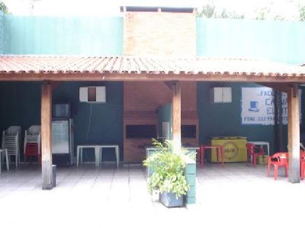 Comprar Salão Comercial / Negócios em Sorocaba R$ 4.500.000,00 - Foto 6