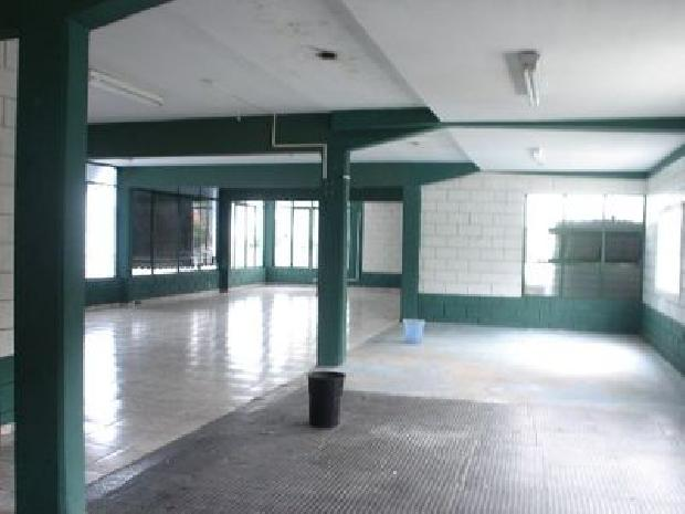 Comprar Salão Comercial / Negócios em Sorocaba R$ 4.500.000,00 - Foto 4