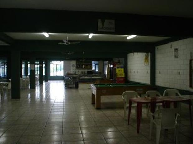 Comprar Salão Comercial / Negócios em Sorocaba R$ 4.500.000,00 - Foto 5