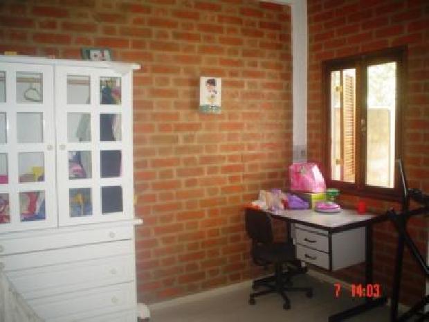 Comprar Casas / em Condomínios em Sorocaba apenas R$ 850.000,00 - Foto 3