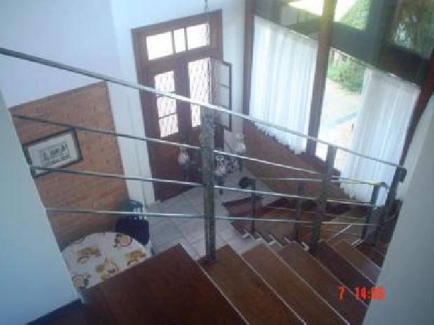 Comprar Casas / em Condomínios em Sorocaba apenas R$ 850.000,00 - Foto 7
