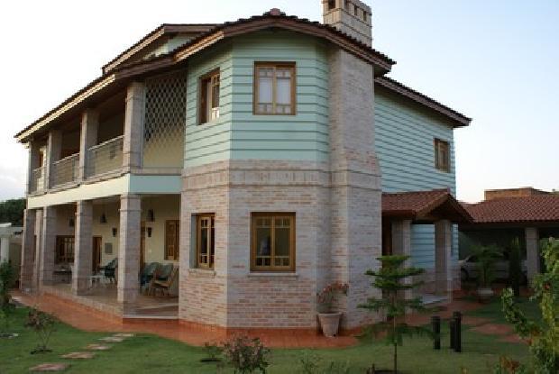 Comprar Casas / em Bairros em Sorocaba R$ 1.200.000,00 - Foto 2