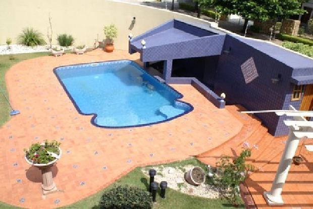 Comprar Casas / em Bairros em Sorocaba R$ 1.200.000,00 - Foto 10