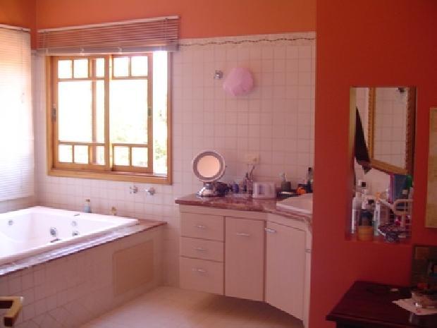 Comprar Casas / em Bairros em Sorocaba R$ 1.200.000,00 - Foto 5