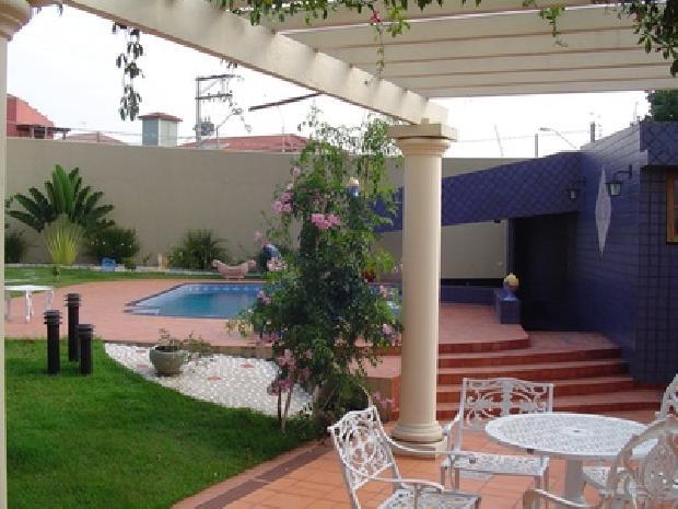 Comprar Casas / em Bairros em Sorocaba R$ 1.200.000,00 - Foto 9