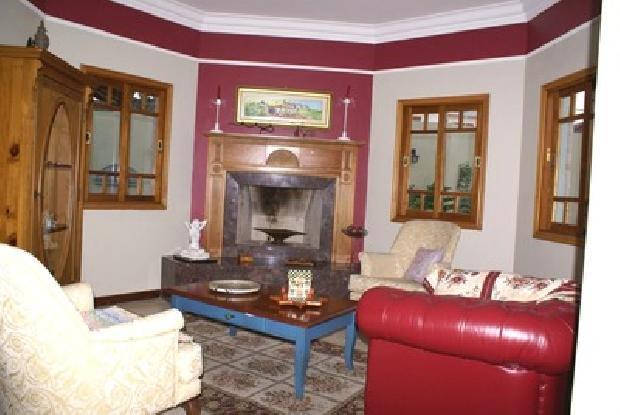 Comprar Casas / em Bairros em Sorocaba R$ 1.200.000,00 - Foto 3