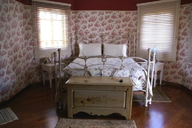 Comprar Casas / em Bairros em Sorocaba R$ 1.200.000,00 - Foto 6