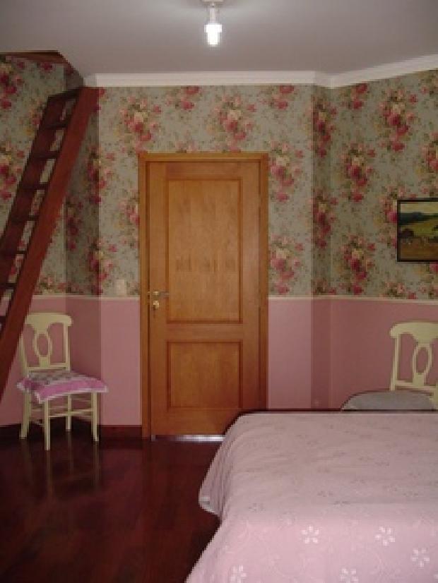 Comprar Casas / em Bairros em Sorocaba R$ 1.200.000,00 - Foto 7