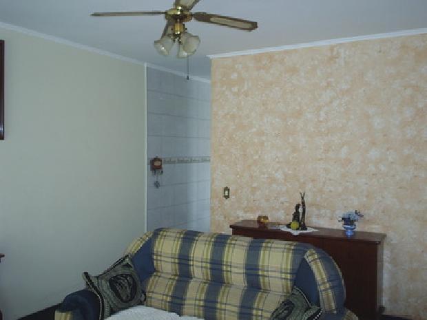 Comprar Casa / em Bairros em Sorocaba R$ 380.000,00 - Foto 4