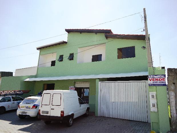 Comprar Casa / em Bairros em Sorocaba R$ 450.000,00 - Foto 1