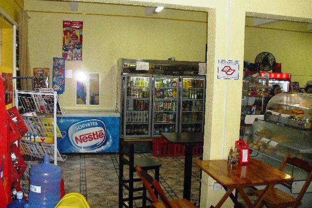 Comprar Casa / em Bairros em Sorocaba R$ 450.000,00 - Foto 11