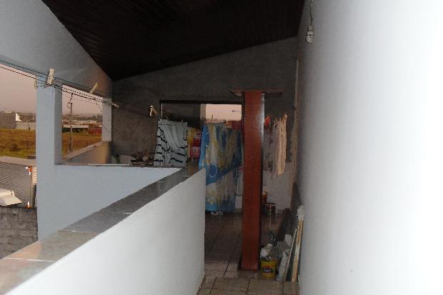 Comprar Casa / em Bairros em Sorocaba R$ 450.000,00 - Foto 13