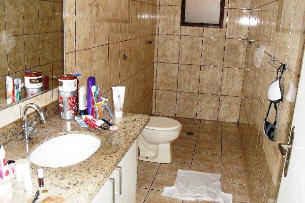 Comprar Casa / em Bairros em Sorocaba R$ 450.000,00 - Foto 5