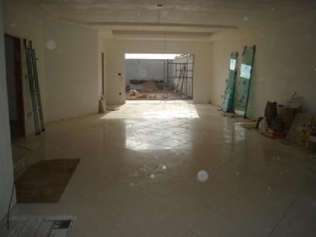 Comprar Casa / em Condomínios em Votorantim R$ 1.200.000,00 - Foto 3