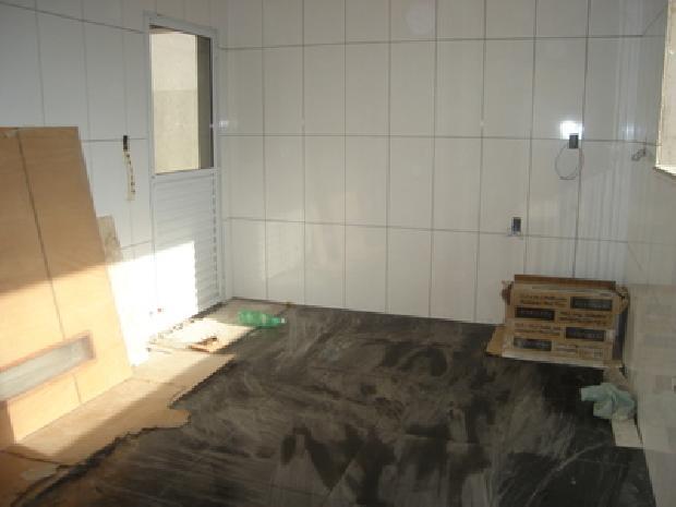 Comprar Casas / em Condomínios em Votorantim apenas R$ 1.200.000,00 - Foto 8