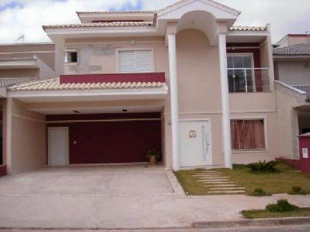 Comprar Casas / em Condomínios em Votorantim apenas R$ 1.200.000,00 - Foto 1