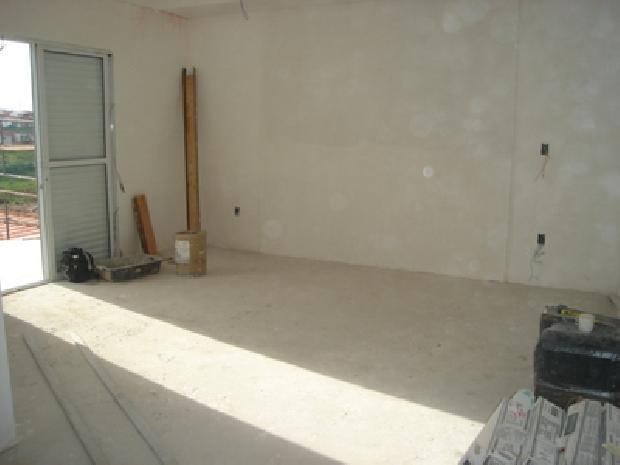 Comprar Casas / em Condomínios em Votorantim apenas R$ 1.200.000,00 - Foto 5