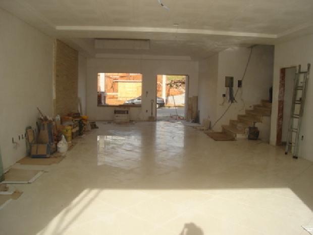 Comprar Casa / em Condomínios em Votorantim R$ 1.200.000,00 - Foto 4
