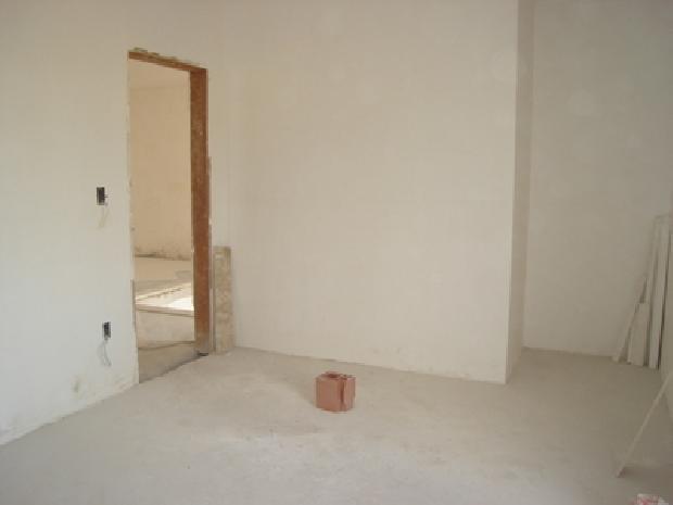 Comprar Casa / em Condomínios em Votorantim R$ 1.200.000,00 - Foto 7