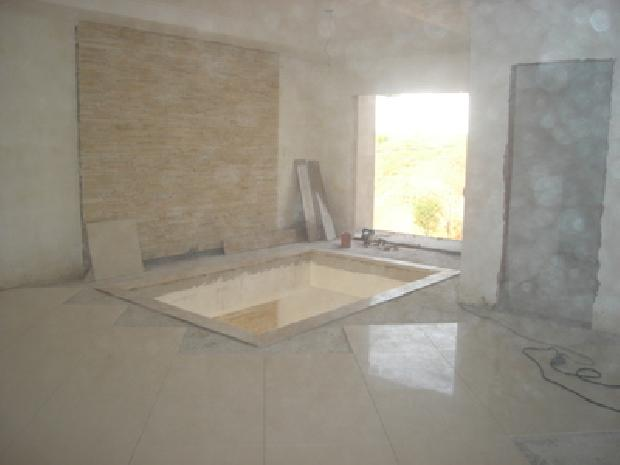 Comprar Casas / em Condomínios em Votorantim apenas R$ 1.200.000,00 - Foto 6