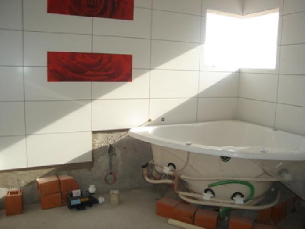 Comprar Casas / em Condomínios em Votorantim apenas R$ 1.200.000,00 - Foto 9