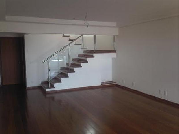 Comprar Apartamentos / Apto Padrão em Sorocaba apenas R$ 1.500.000,00 - Foto 3