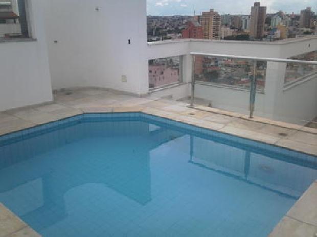 Comprar Apartamentos / Apto Padrão em Sorocaba apenas R$ 1.500.000,00 - Foto 8