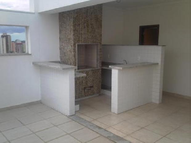 Comprar Apartamentos / Apto Padrão em Sorocaba apenas R$ 1.500.000,00 - Foto 7