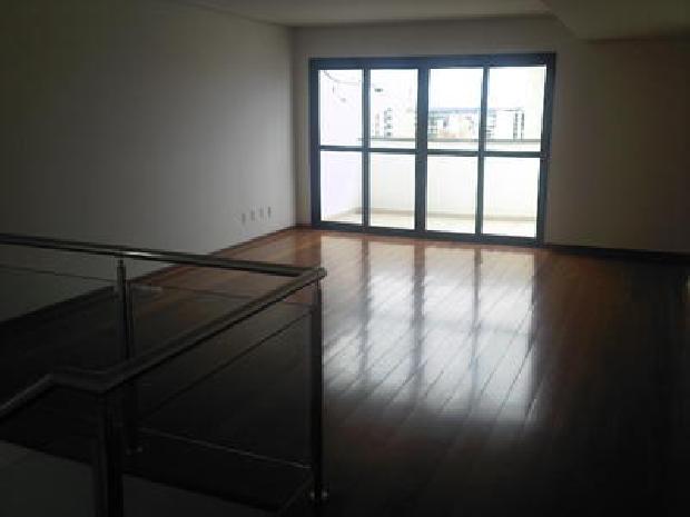 Comprar Apartamentos / Apto Padrão em Sorocaba apenas R$ 1.500.000,00 - Foto 4