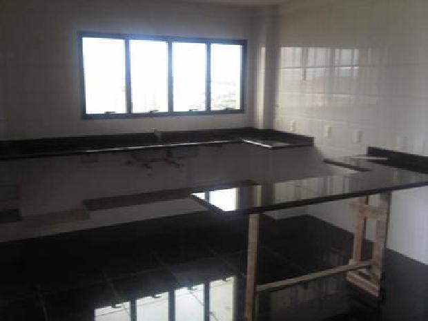 Comprar Apartamentos / Apto Padrão em Sorocaba apenas R$ 1.500.000,00 - Foto 5