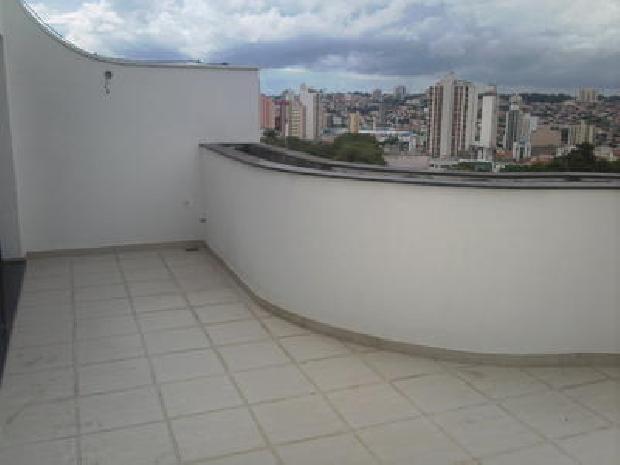 Comprar Apartamentos / Apto Padrão em Sorocaba apenas R$ 1.500.000,00 - Foto 9