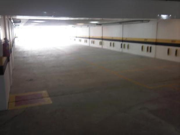 Comprar Apartamentos / Apto Padrão em Sorocaba apenas R$ 1.500.000,00 - Foto 10