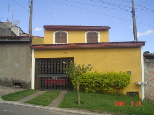 Comprar Casas / em Bairros em Sorocaba apenas R$ 290.000,00 - Foto 1