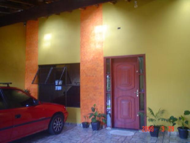 Comprar Casas / em Bairros em Sorocaba apenas R$ 290.000,00 - Foto 3