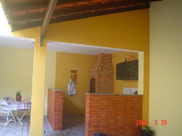 Comprar Casas / em Bairros em Sorocaba apenas R$ 290.000,00 - Foto 10