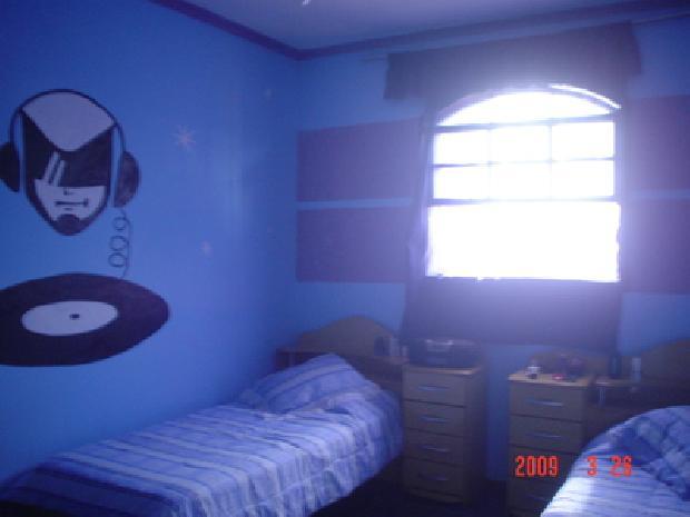 Comprar Casas / em Bairros em Sorocaba apenas R$ 290.000,00 - Foto 9