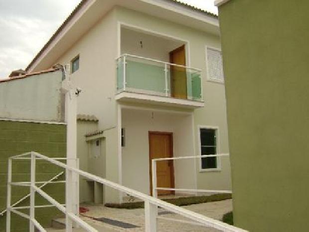 Comprar Casa / em Bairros em Sorocaba R$ 430.000,00 - Foto 4