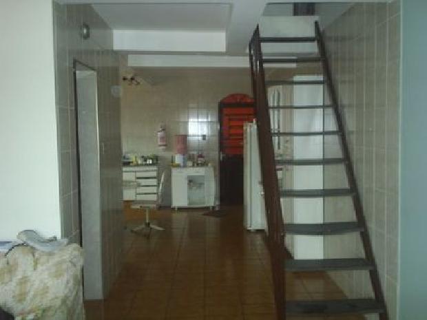 Comprar Casa / em Bairros em Sorocaba R$ 245.000,00 - Foto 4