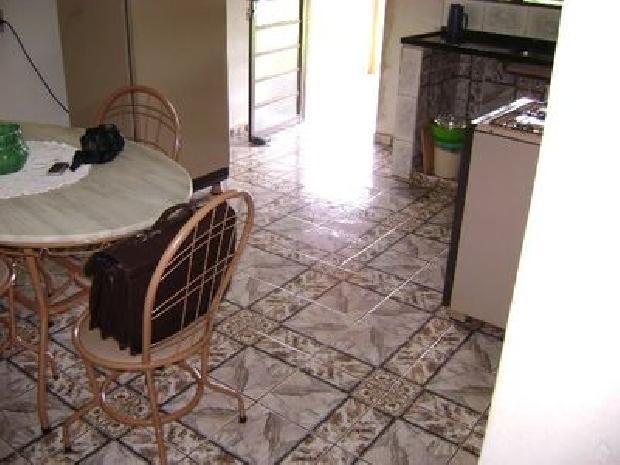 Comprar Rurais / Chácaras em Araçoiaba da Serra apenas R$ 250.000,00 - Foto 5