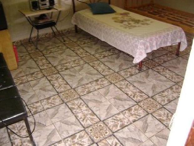Comprar Rurais / Chácaras em Araçoiaba da Serra apenas R$ 250.000,00 - Foto 6