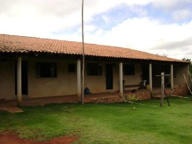 Comprar Rurais / Chácaras em Araçoiaba da Serra apenas R$ 250.000,00 - Foto 1
