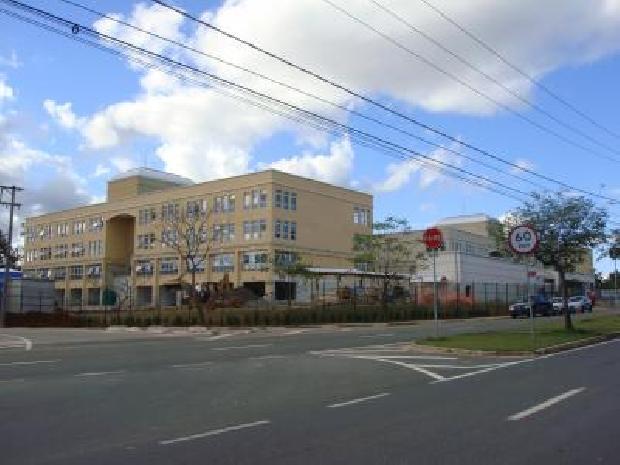 Comprar Comercial / Salas em Sorocaba apenas R$ 220.000,00 - Foto 3
