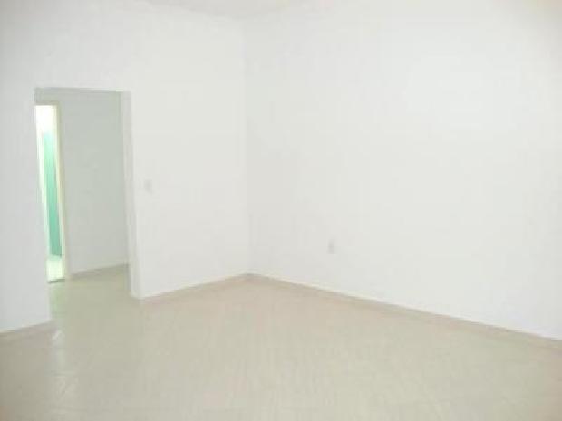 Alugar Casas / em Condomínios em Sorocaba apenas R$ 3.500,00 - Foto 7