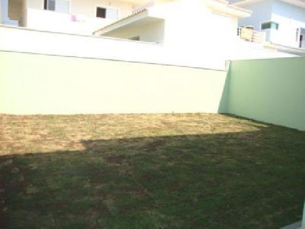 Alugar Casas / em Condomínios em Sorocaba apenas R$ 3.500,00 - Foto 11