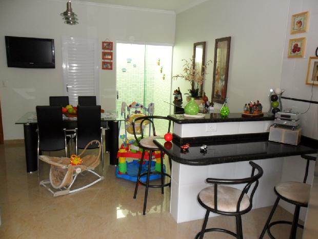 Comprar Casa / em Condomínios em Sorocaba R$ 900.000,00 - Foto 5