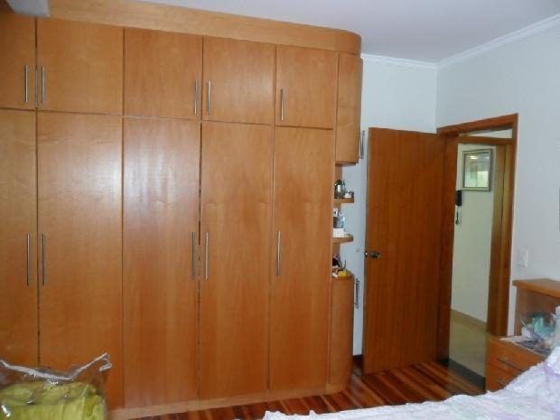 Comprar Casa / em Condomínios em Sorocaba R$ 900.000,00 - Foto 8