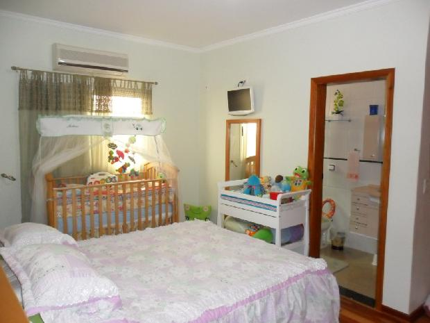 Comprar Casa / em Condomínios em Sorocaba R$ 900.000,00 - Foto 9