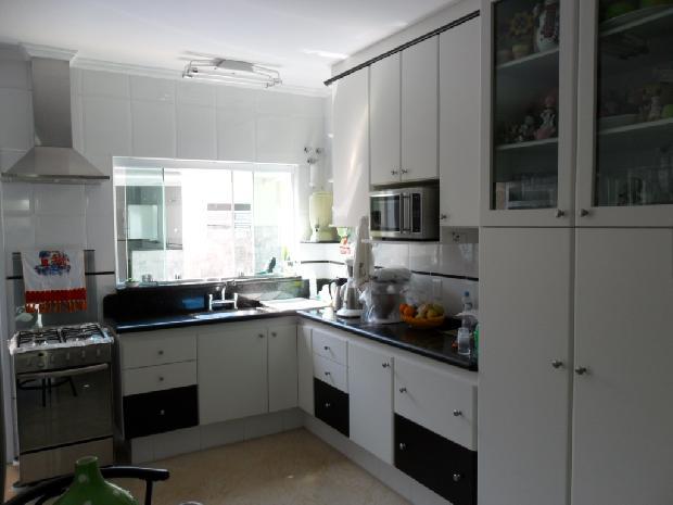 Comprar Casa / em Condomínios em Sorocaba R$ 900.000,00 - Foto 6