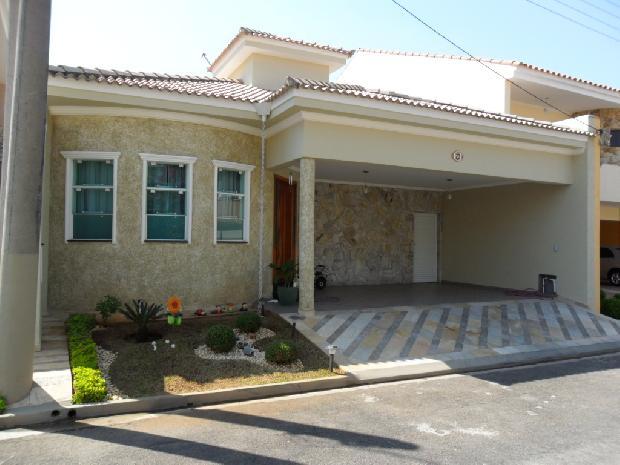 Comprar Casa / em Condomínios em Sorocaba R$ 900.000,00 - Foto 2